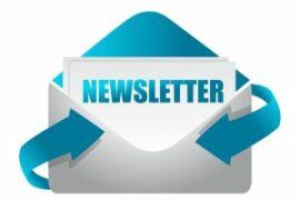 ABONNEMENT AU BLOG PAR MAIL : : une nouvelle façon de s'abonner pour continuer de recevoir les articles du blog GADLU.INFO