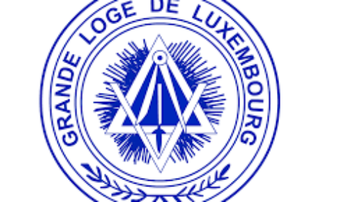 LUXEMBOURG : DES FRANCS-MACONS PAS SI FRANCS !