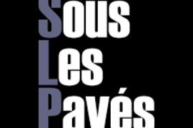 SOUS LES PAVES  – DES VISITES ESOTERIQUES DE PARIS