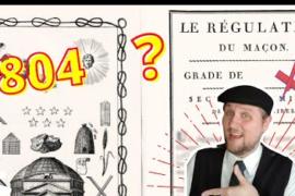 CONDAMNATION DU RÉGULATEUR DU MAÇON ? – Hervé H Lecoq