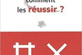 PLANCHES : COMMENT LES RÉUSSIR ?