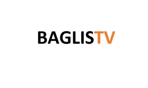 BAGLIS TV : LES DERNIERES VIDEOS AU PROGRAMME