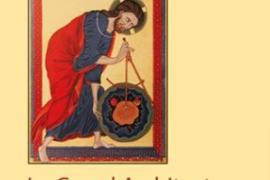 LE GRAND ARCHITECTE DE L'UNIVERS, méditation maçonnique sur l'Ordre Divin