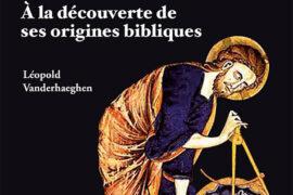 CURIEUSES HISTOIRES DE LA FRANC-MAÇONNERIE – Sur quoi reposent les origines de la Franc-maçonnerie ?