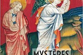 MYSTÈRES DE L'APOCALYPSE DE JEAN